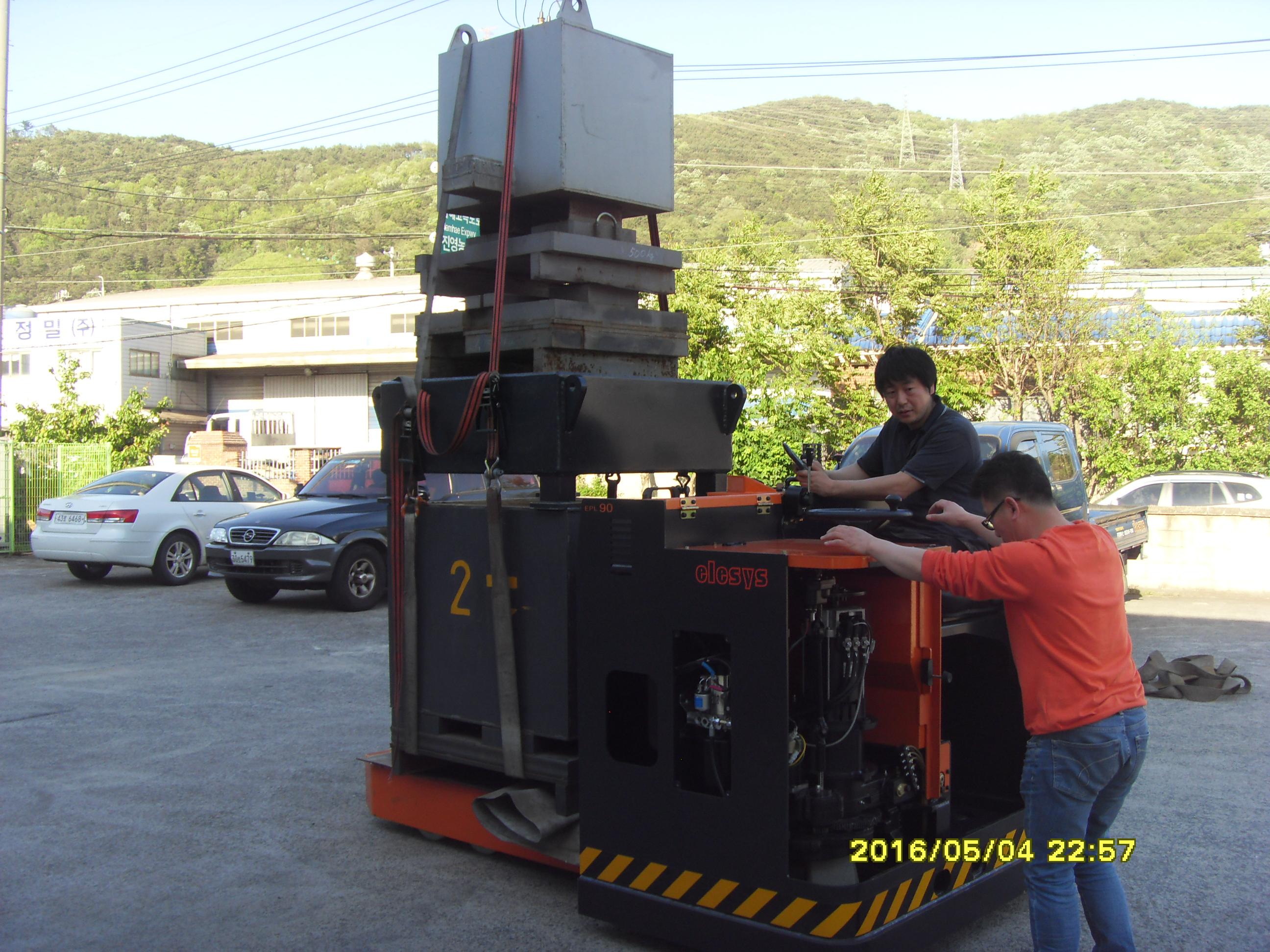 SDC13926.JPG