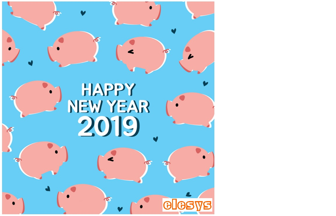 2019년 새해인사.jpg